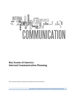 Boy