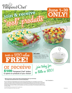 """cool"" products free! only! or receive"
