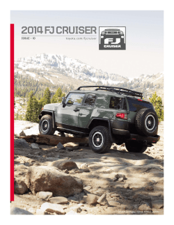 Page 1 2013 Trail Teams Special Edition shown.