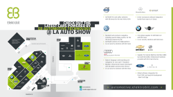 @ la auto show CheCk out the latest Cars powered by