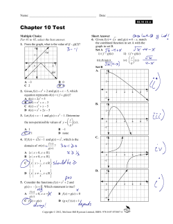PC12-Oct_files/Ch10 Practice Test