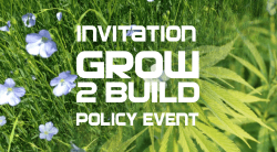 invitAtion - BioBased Economy