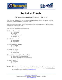 TechnicalTrends_030215