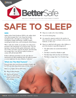 BetterSafe - AbsoluteAdvantage.org