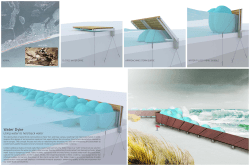 Sorg Architects - Water Dyke