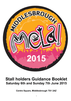 Guidance_For_Stalls_2015