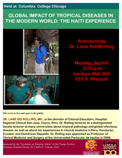 Flyer-2015-0406 Rolling Lecture at Columbia