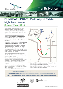 20150308-TN-770-Dunreath Dr Closure