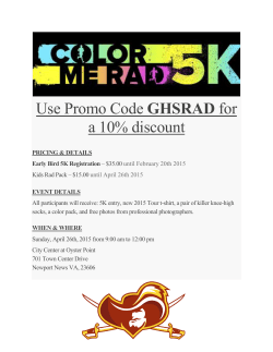 Use Promo Code GHSRAD for a 10% discount