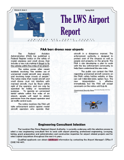 Spring 2015 - Copy - Lewiston-Nez Perce County Regional Airport
