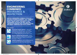 Engineering Combined Sales Aids - Insider