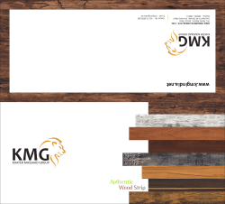 HD Digital Wooden Strips - Khater Massad Group (KMG)