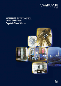 "Folder ""Crystal-Clear Vistas"""