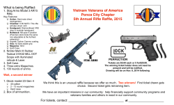 Flyer 2015 - VVA Chapter 750 Home Page