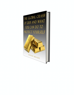 the global crash ebook link