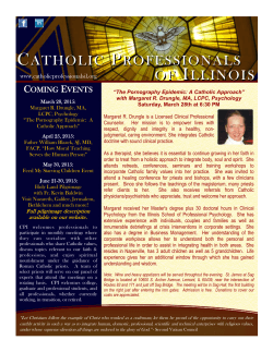 catholic professionals of illinois catholic professionals of illinois