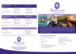 online. - Rochestown Lodge