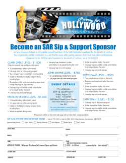2015 sip support flyer_sponsors_small