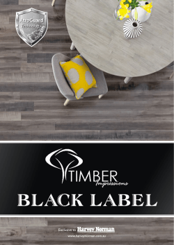 TI Black label brochure 4_APPROVED