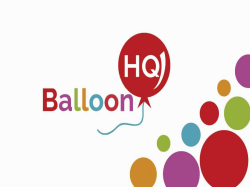 Decorate Your Event with Beautiful Balloon