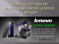 How To Get Rid Of Bloatware From Lenovo Laptop (2)-converted