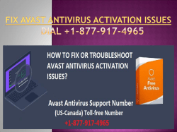 how-to-troubleshoot-avast-antivirus-activation-issue