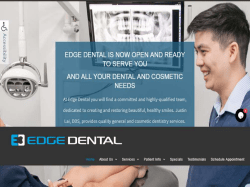 Find a Dentist That Fits With Your Requirement