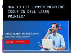 How To Fix Common Printing Issue In Dell-converted (1)